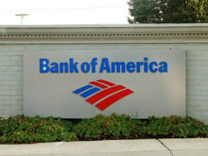 3 Years After Taxpayer Bailout, Bank of America Ships Jobs