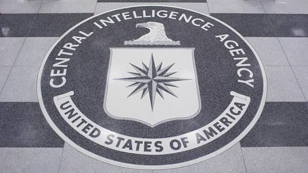 The CIA's Secret Psychological Profiles of Dictators and