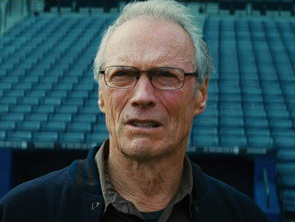 The Most Clint Eastwood Y Clint Eastwood Quotes In Trouble With The