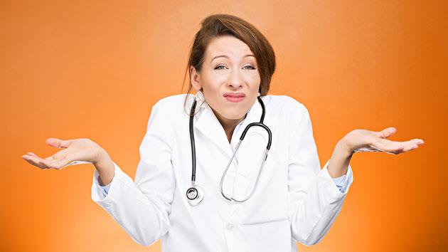 Should We Regulate Poop As a Drug? – Mother Jones
