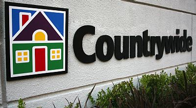 countrywide financial corporation and the subprime mortgage debacle Abet chichi2 message board: multi post re countrywide cfc.