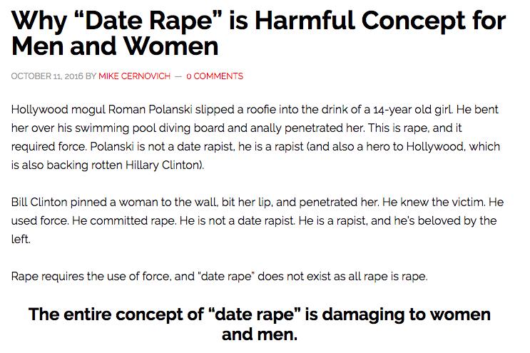 Date rape sex videos
