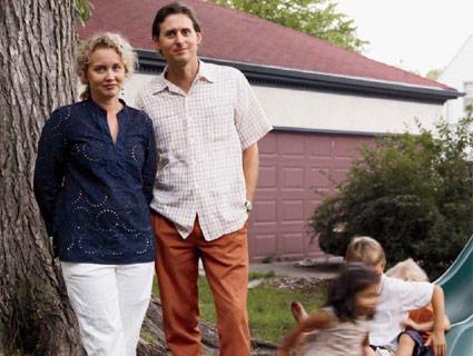 College dating gay parents adoption agencies