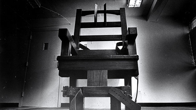 justice stevens death penalty essay J stevens' concurring opinion to home  free essays  justice the eight amendment was bound strictly to certain methods of the death penalty exercise in.