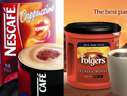 nescafe and international trade essay Free essay: do agencies that facilitate international trade prevent free trade if the answer is yes, the assertion is that the concept of free trade is a.
