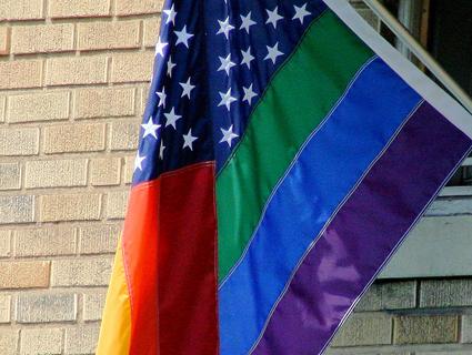 Gay hookup cambridge waikato