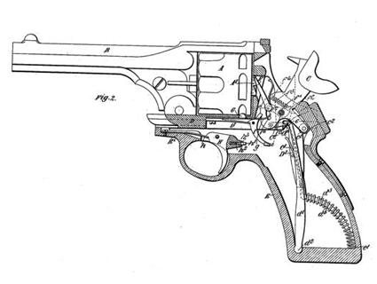 A Non-Gun-Owner's Guide to Guns