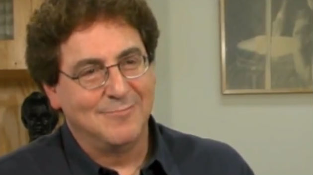 Harold Ramis — director and co-writer of Groundhog Day and the brains  behind the Ghostbusters operation, died today from complications related to  ...