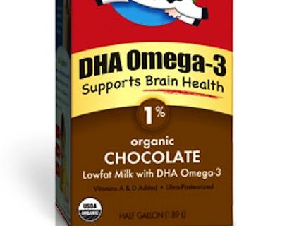 5 Surprising Ingredients Allowed in Organic Food – Mother Jones