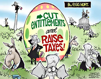 blog_cole_cartoon_deficit who's really courageous here? mother jones
