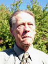 Lester Byerley MySpace