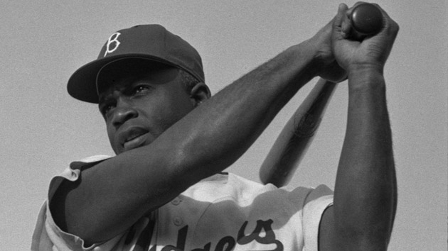 Ken Burns On His New Jackie Robinson Documentary It S