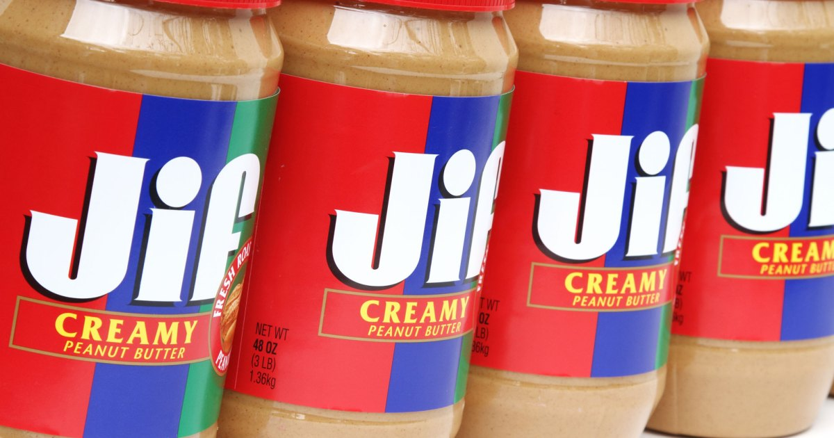 10 Surprising snacks that may have BPA