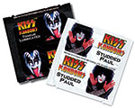 Kiss Condoms