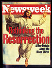 Apr 8 Newsweek cover