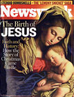 Dec 13 Newsweek cover