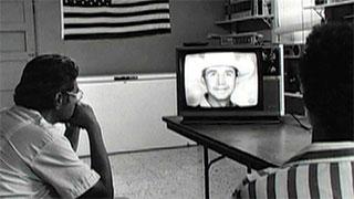 The Ballad of Esequiel Hernandez Film Review The Ballad of Esequiel Hernandez Mother Jones