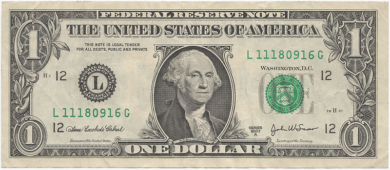 800px-United_States_one_dollar_bill%2C_obverse.jpg