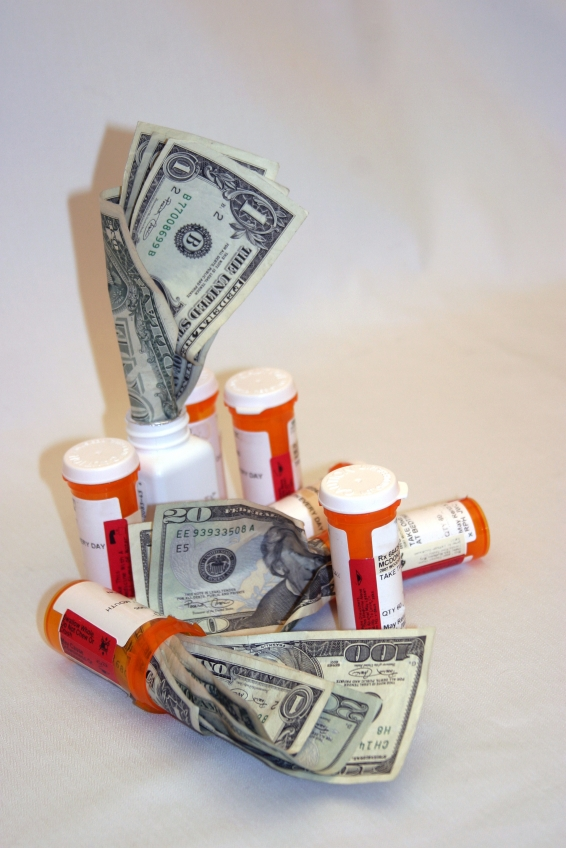 Pharma%20Industry%20Can%20Help%20States.jpg