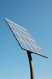 solar_energy_power_262070_l.jpg