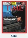 time_cover_3.jpg
