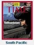 time_cover_4.jpg