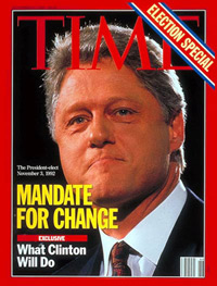 bill-clinton-time-cover.jpg