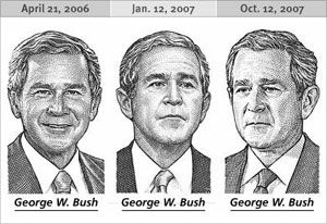bush_stipple.jpg