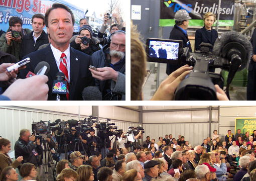 campaign-press-collage.jpg