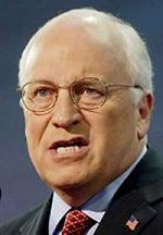 cheney_short_of_breath.jpg