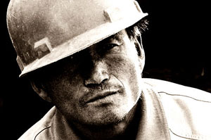 construction-worker-300x199.jpg