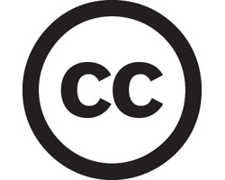 creative_commons_logo.jpg