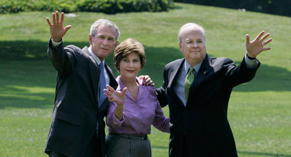 george-laura-bush-karl-rove-600x325.jpg