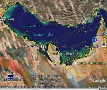google-earth-gulf3.jpg