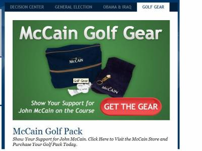 mccain%20golf%20gear.JPG
