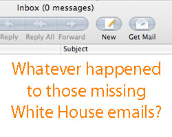 missing-emails250x200.jpg