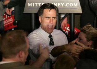 romney-wins-michigan.jpg