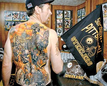 steelers-tattoos.jpg
