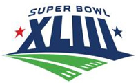 superbowl-43-logo.jpg
