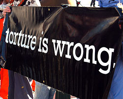 torture-is-wrong-250x200.jpg