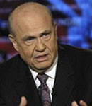 fred_thompson130x150.jpg