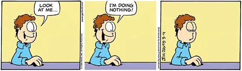 mojo-garfield-nothing.jpg
