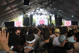 mojo-photo-d03-hotchip.jpg