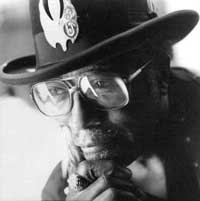 mojo-photo-diddley.jpg