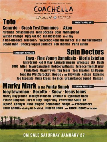 mojo-photo-fakecoachella.jpg