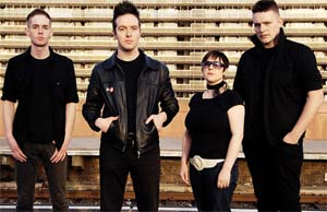 mojo-photo-glasvegas.jpg