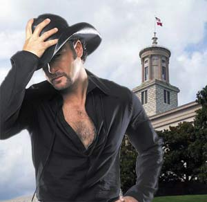 mojo-photo-governormcgraw.jpg