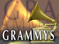 mojo-photo-grammys.jpg