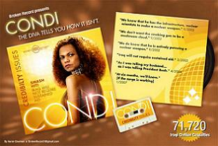 mojo-photo-Condi Greatest Hits