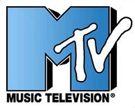 I Don't Want My MTV